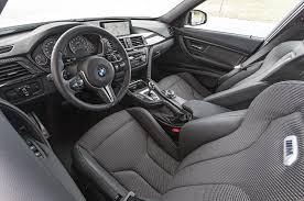 Bmw M3 Interior - 2015 bmw m3 interior high resolution 1158 bmw wallpaper edarr com