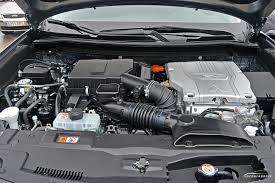 motor proyect prueba mitsubishi outlander 16 phev linkis com