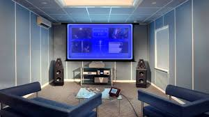 home theater system installation furniture pretty surround sound speakers and system installation