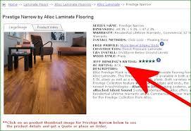 Laminate Flooring Ratings Laminate Floor Ac Ratings