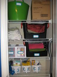 a place for everything in the linen closet u2022 charleston crafted