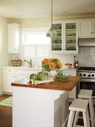 Kitchen Island Country The Sophistication Of Country Kitchen Islands Becauseitsyourhome