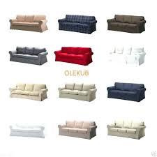 ektorp sofa covers sofa covers ikea spasie co