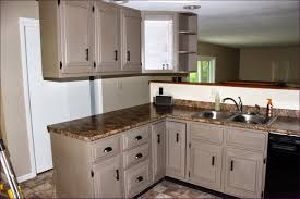 kitchen room fabulous how to paint cabinets white paint to paint