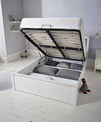 26 best beds images on pinterest storage beds bedroom ideas and