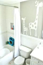 kid bathroom ideas inspiring bathroom ideas derekhansen me