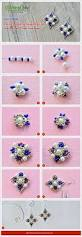 401 best seed beads images on pinterest beaded crafts beaded