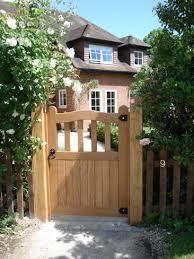 Garden Gate Garden Ideas Wooden Garden Gates Tameside For Garden Gate
