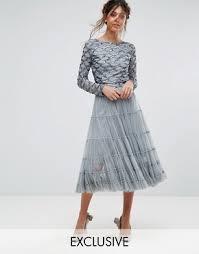 tulle skirts women u0027s tulle skirts asos