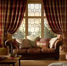 sewing love saddleworth bespoke curtains blinds roman blinds