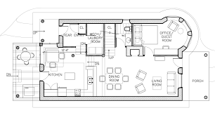 apartments earth house plans earth home plans designs earth house