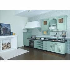 kitchen cabinet design in pakistan pvc kitchen cabinet with simple design aluminium kitchen cabinet in pakistan buy aluminium kitchen cabinet design modern kitchen cabinets kitchen