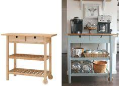 ikea hackers kitchen island diy kitchen island ikea hack all materials can be purchased from