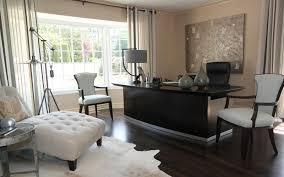 interior designer calgary kara image