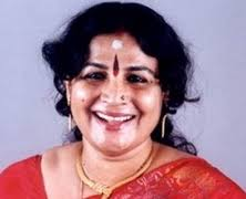 Jayabharathi Photos - jaya bharathi awards