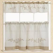 30 Curtains Best 25 Kitchen Curtain Sets Ideas On Pinterest Valances For