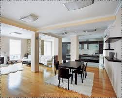 fresh dining room interior design ideas images home design