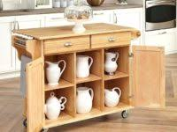 discount kitchen carts and islands u2013 kitchen island decoration 2018