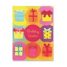 birthday cards handmade happy birthday greeting cards collection