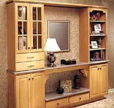 Living Room  Asian Modern Living Room Showcase Living Room - Living room showcase designs