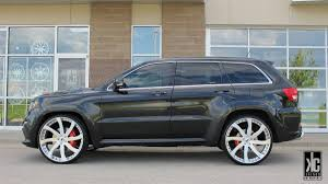 jeep wheels and tires chrome kc trends showcase forgiato quattresimo forged wheels finished