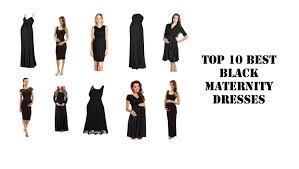 Work Clothes For Nursing Moms Top 10 Best Nursing And Maternity Dresses