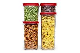 oggi kitchen canisters the best food storage containers wirecutter reviews a new