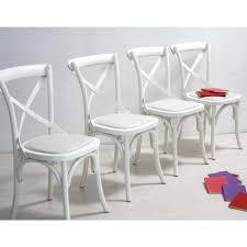 sedie per cucina in legno sedia in legno chiaro effetto grezzo e seduta in rattan per cucina