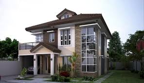 residential home design contemporary simple residential home design home design