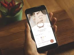 ux design for e commerce principles and strategies