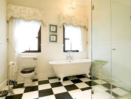 victorian bathroom designs large and beautiful photos photo to