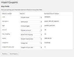 us area code list csv woocommerce customer coupon order csv import suite