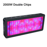 Best Led Grow Lights Wholesale Eshine Led Grow Lights Buy Cheap Eshine Led Grow