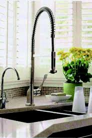 designer faucets kitchen 17 best bright white kitchen designs images on pinterest white