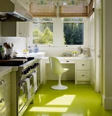 small kitchen flooring ideas 8 best floor paint ideas images on green floor paint