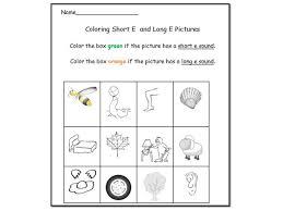 60 best short e sound images on pinterest short e sound short