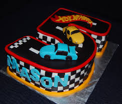 hot wheels cake hot wheels birthday cake for boys 822 photo gallery cake ideas