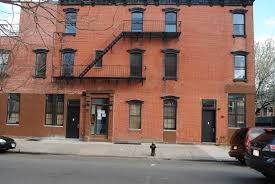 Stuy Town Floor Plans by Streeteasy 300 Tompkins Avenue In Bedford Stuyvesant 4 Sales
