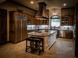 country kitchen remodel ideas boerne san antonio remodeling
