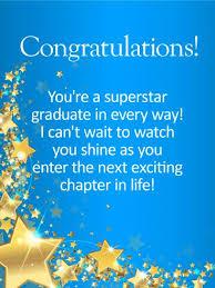 23 best graduation cards images on graduation cards
