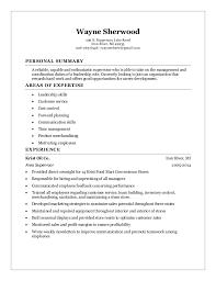Production Supervisor Job Description For Resume by Meat Cutter Job Description Resume 11356