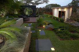 download contemporary landscaping ideas garden design