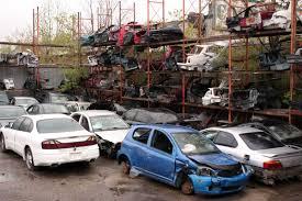 car junkyard sydney wrecker archives carspart