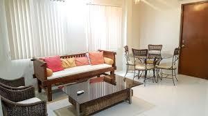Home Decor Louisville Ky Impressive Decoration 3 Bedroom Houses For Rent Louisville Ky