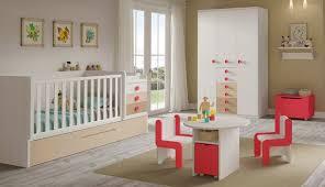organisation chambre bébé décoration organisation chambre ado 93 colombes 11270922 adulte
