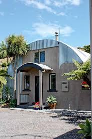 Barn Houses For Sale Nz 4 Beautiful New Zealand Barn Houses Thisnzlife