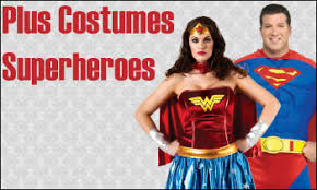Size Halloween Costumes Men Size Costumes Size Halloween Costume Womens