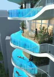 chambre avec piscine chambre avec piscine privative piscinepriveenice com