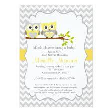 invitations baby shower marialonghi
