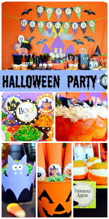 35 best halloween en regalos amer images on pinterest gifts